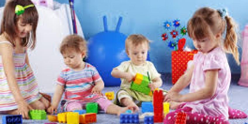 Основные виды трикотажной ткани для пошива детской одежды